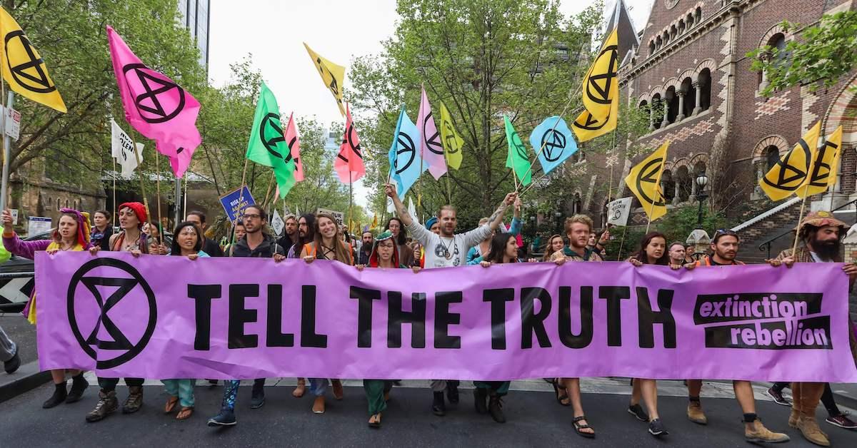 extinction-rebellion-protests-1582317348195.jpg