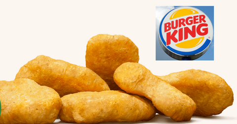 burger-king-nuggets-1599074119364.png