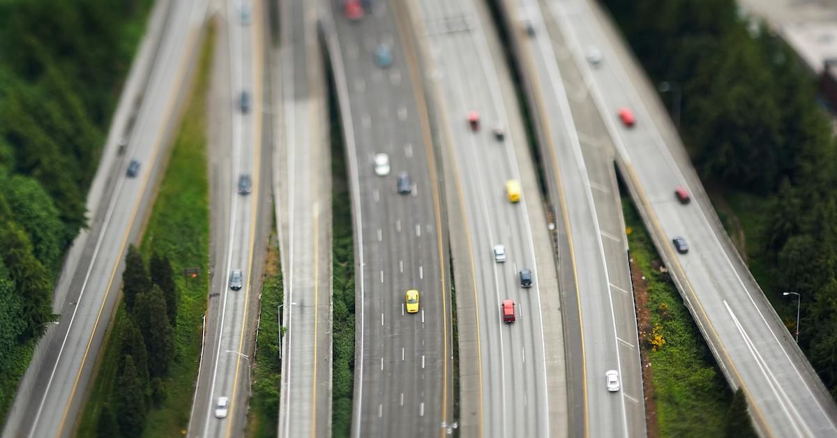 transportation and climate pact