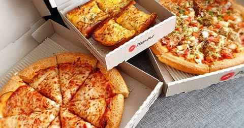 vegan-pizza-hut-1603297256502.png