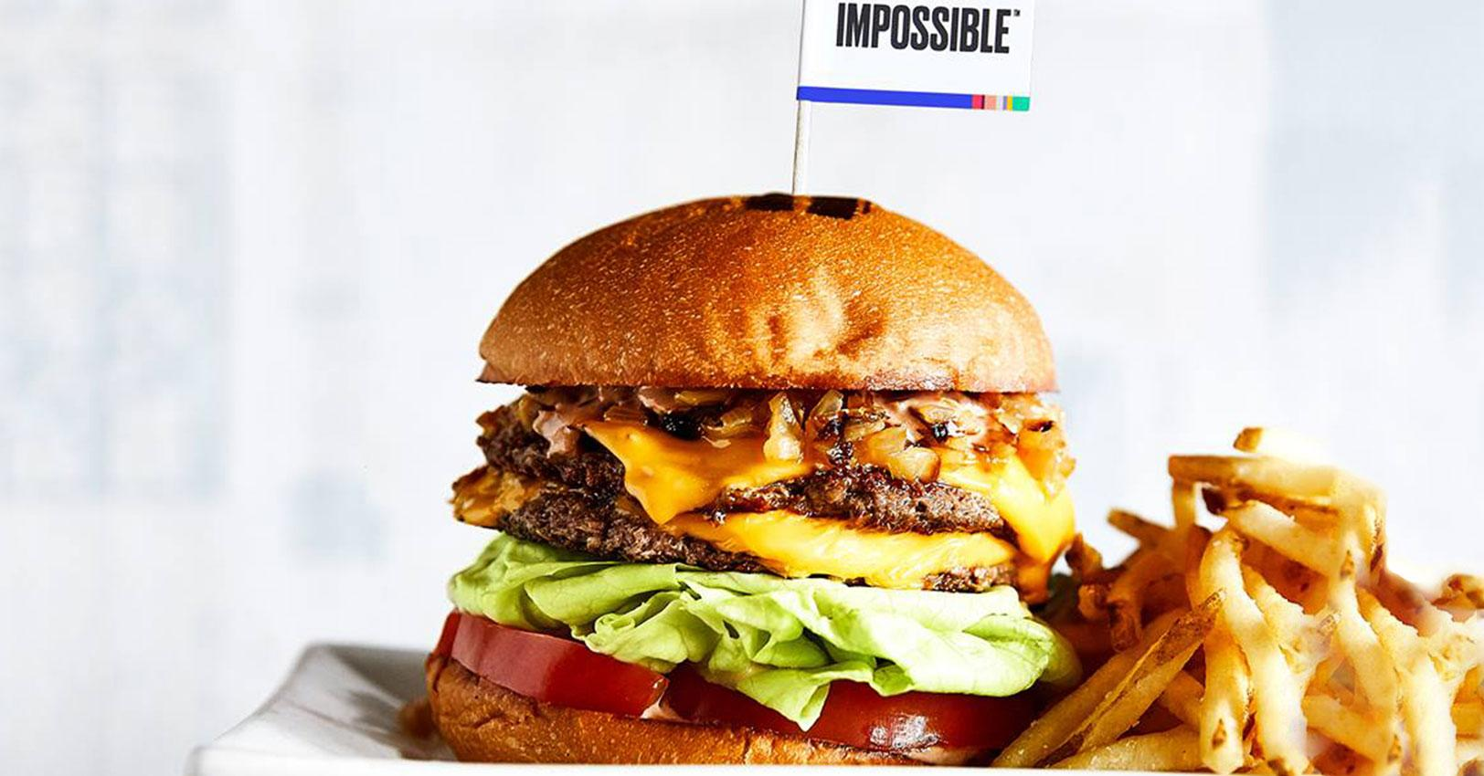 impossibleburger-1500388947607.jpg