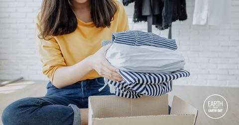 how-to-donate-clothes-ethically-1557929551609.jpg