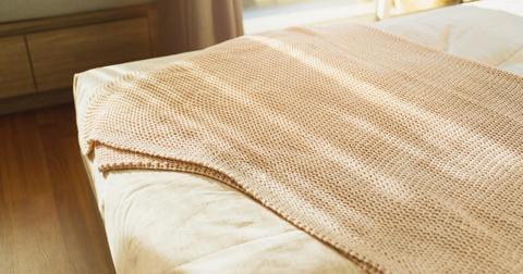 eco-friendly-mattresses3-1607543723736-1607622191859.jpg