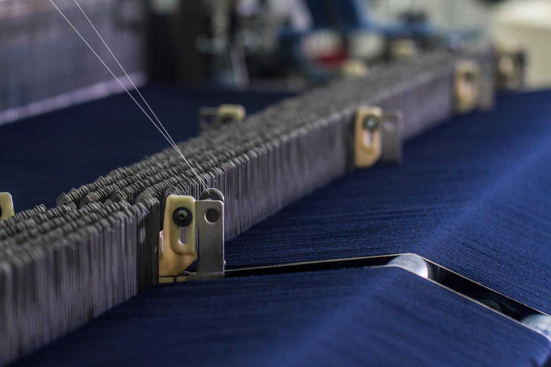 weaving-cotton-1573589399195.jpg