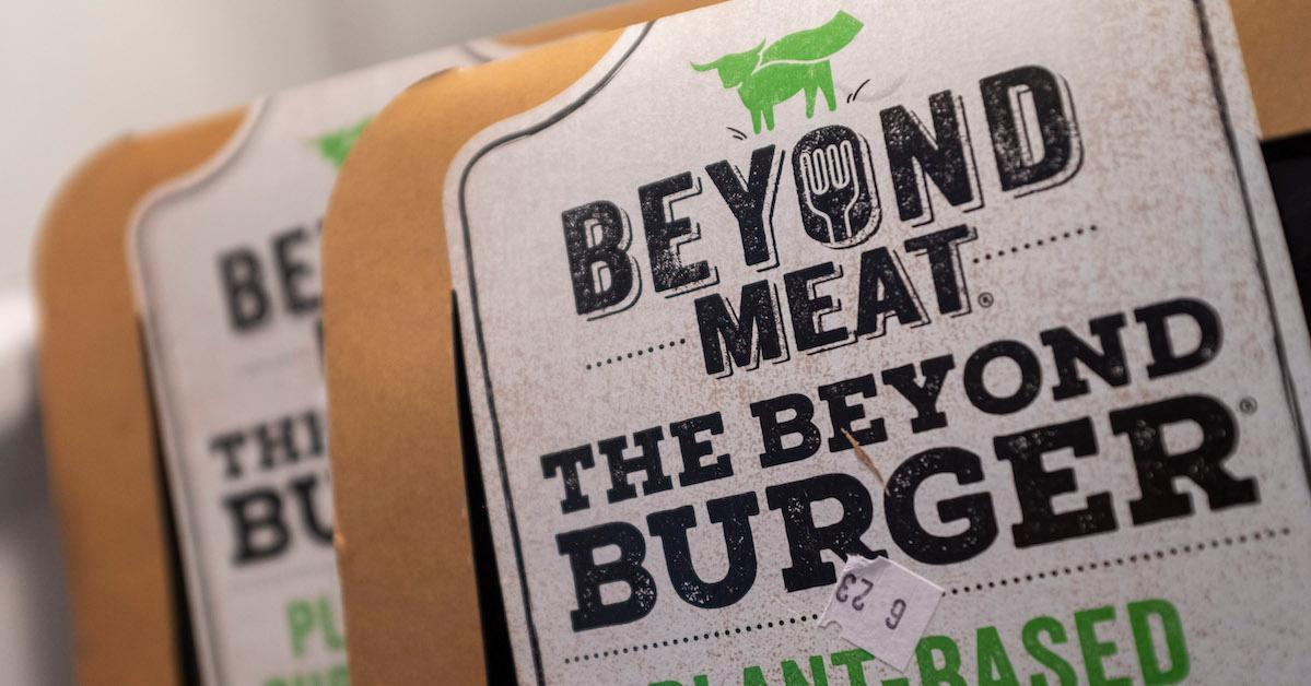 beyond-meat-bacon-1564075974399.jpg