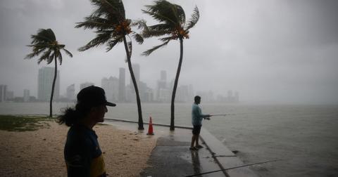 tropical-depression-1604605906224.jpg