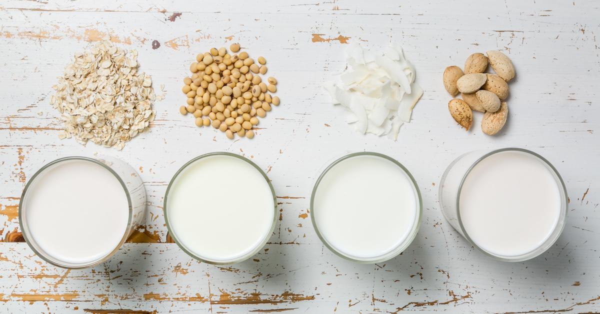 non-dairy-milk-1555534551325.jpg