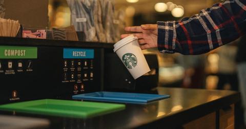 starbucks-nextgen-cup-recycled-1583941848619.jpg