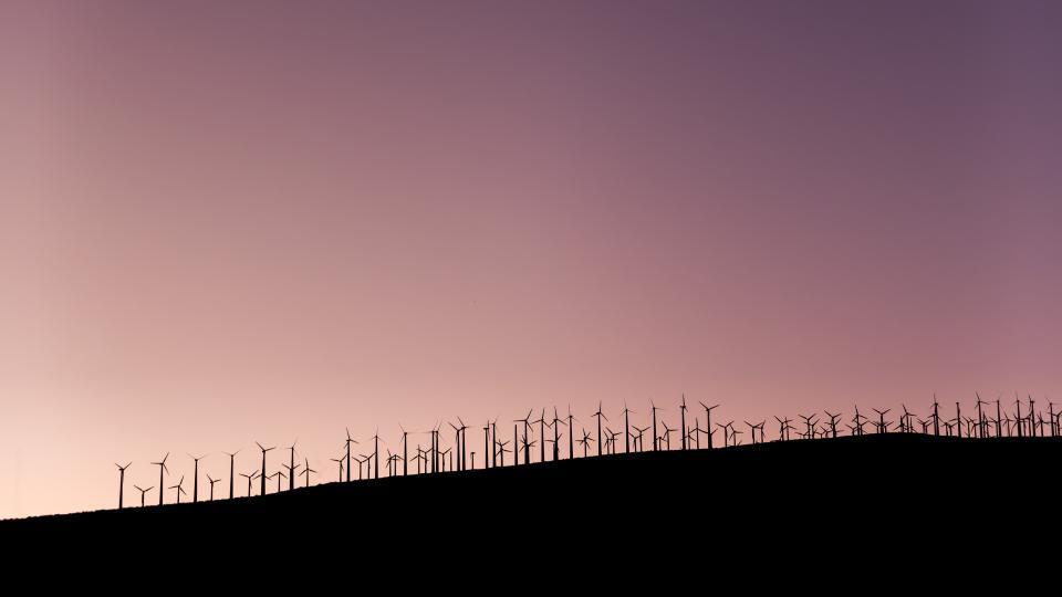 californiarenewable-1536183707376-1536183709120.jpg