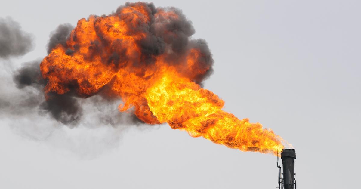gas-flaring-preterm-births-1595607660494.jpg