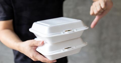 styrofoam-recycling-1573149073467.jpg