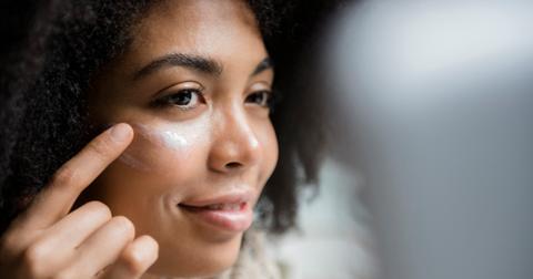 natural makeup brands