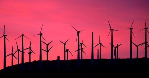 wind-energy-4-1589473931524.jpg