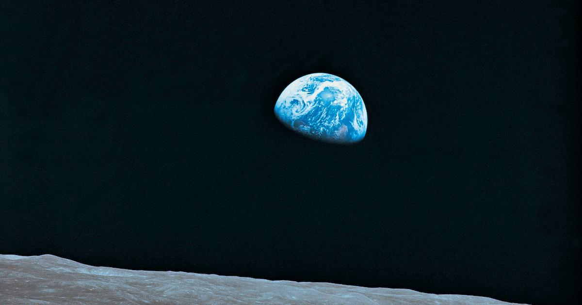 Space Travel Impact