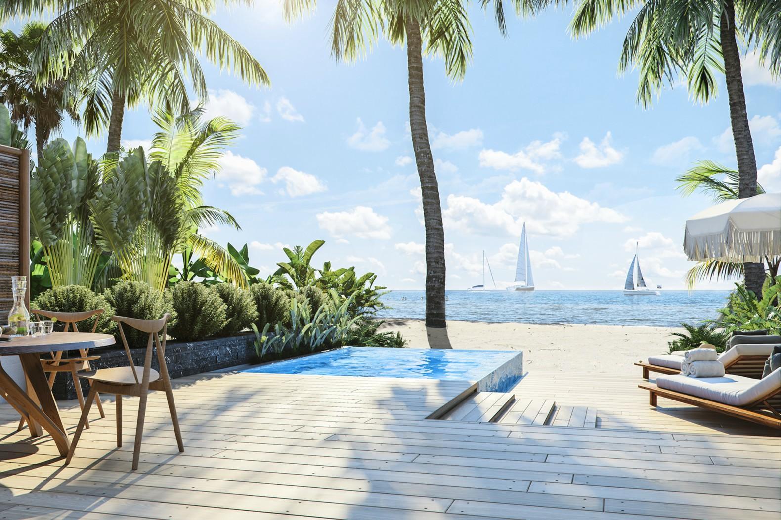 Itz'ana-Resort9-1513291554052.jpg