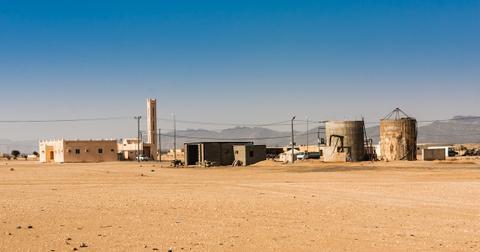 saudi-arabia-desert-1605277923344.jpg