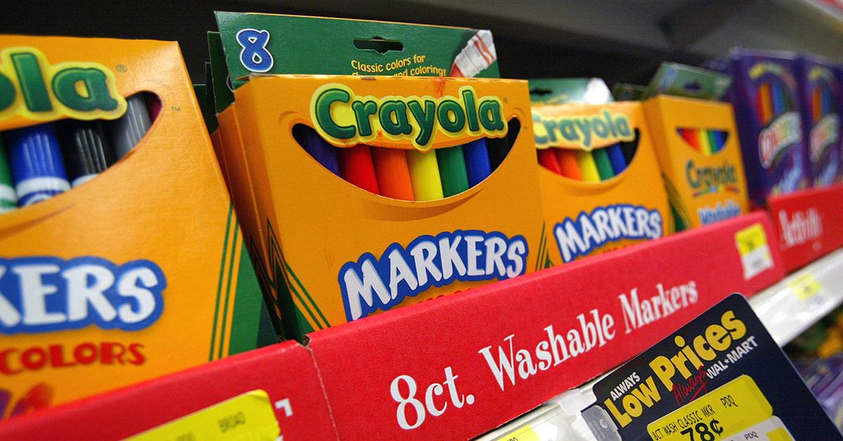 crayola-colorcycle-recycling-program-1545668159548.jpg