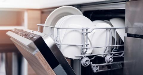 dishwasher-sustainable-1560955992947.jpg