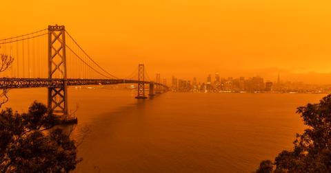 california-wildfires-1601489585986.jpg
