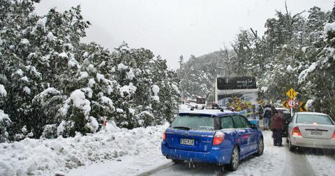 snow-wyoming-1599840276385.jpg