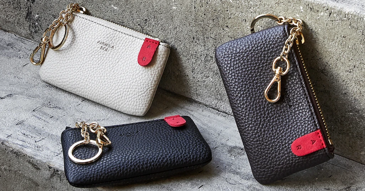 Vegan Leather Market Projected to Be Worth Nearly $90 Billion in Next 5 Years