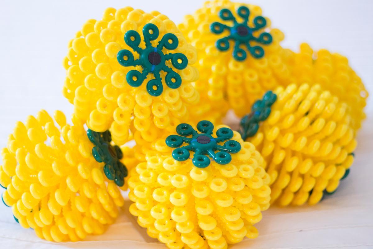 cora-ball-microfibers-1557173443743.jpg