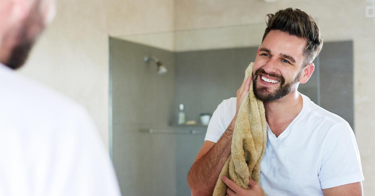 scrap-towel-1547149237050.jpg