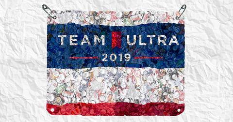 team-ultra-bib-1559665470188.jpg
