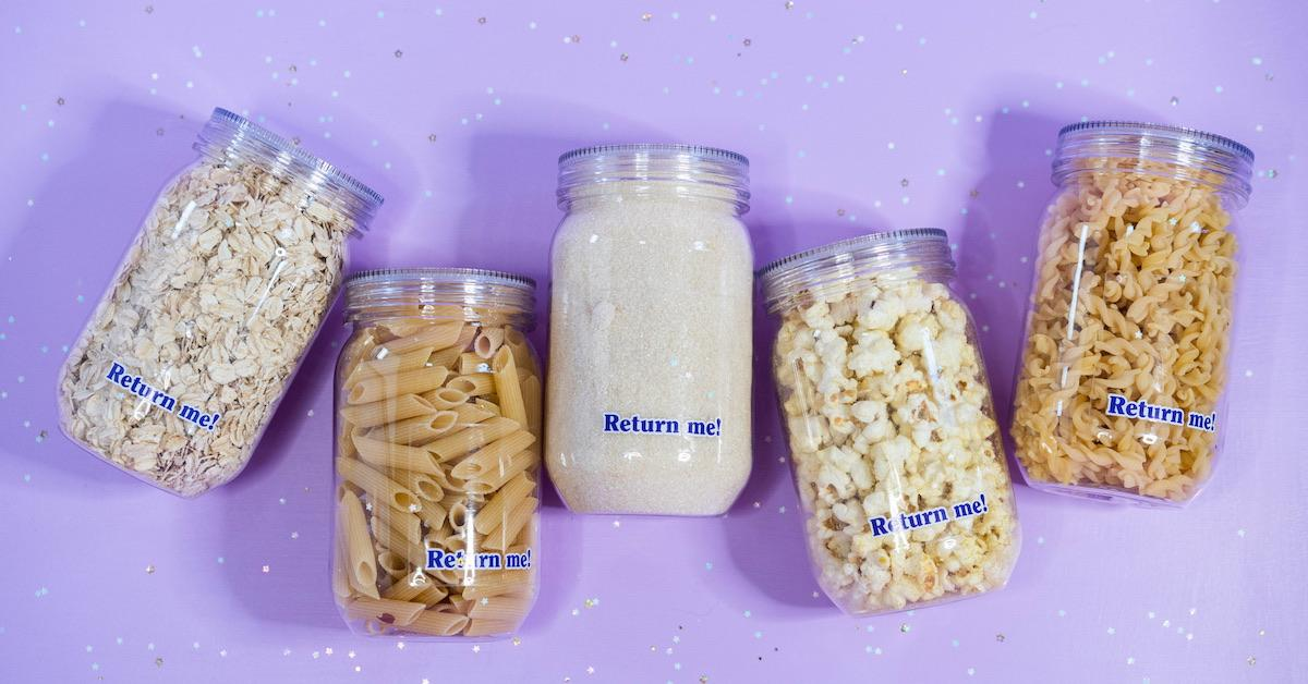 wally-shop-jars-1585768085500.JPG