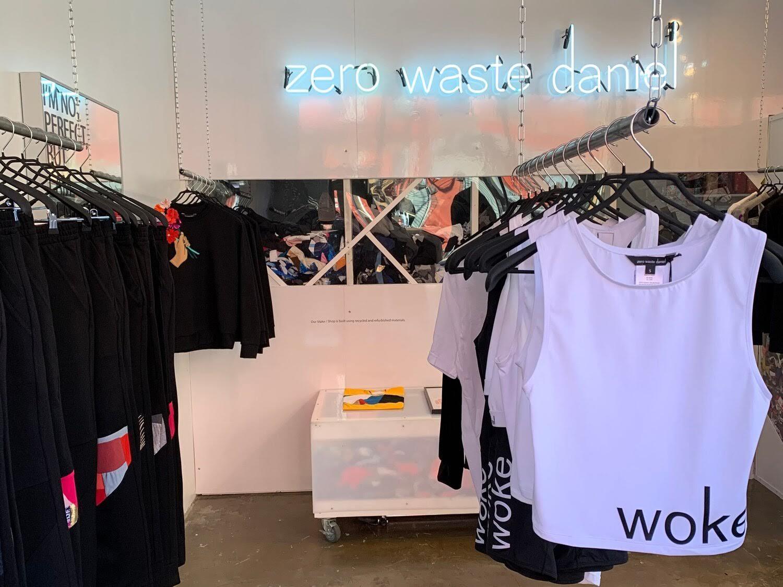 zero-waste-daniel-sign-1596230768555.jpg