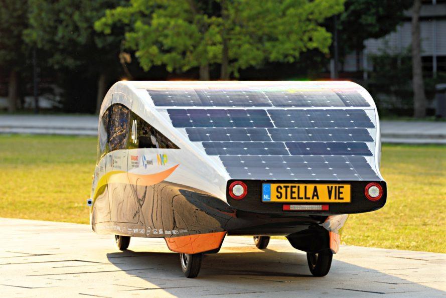 Stella-Vie-Solar-Car-8-889x594-1498849450853.jpg