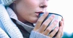How reusable hand warmers work