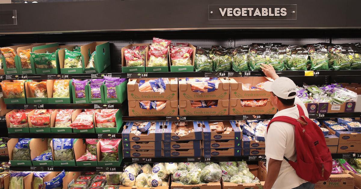 greenpeace-aldi-supermarket-1561142799739.jpg