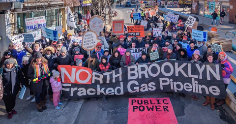 pipeline-protest-brooklyn-1595880256979.png