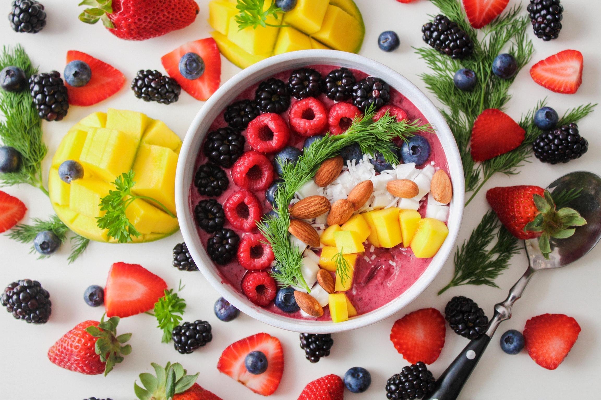 berry-acai-bowl-1532035848583-1532035851080.jpg