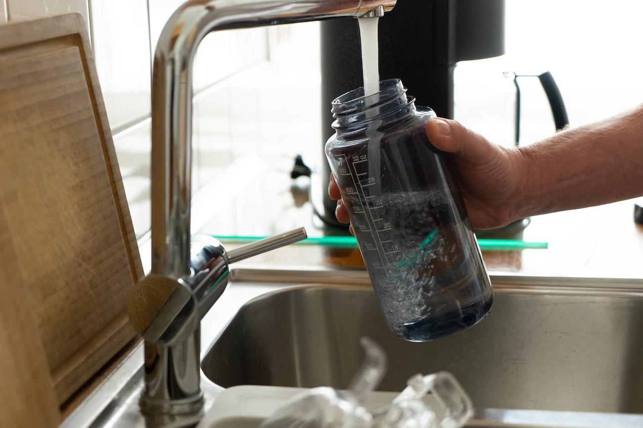 college-zero-waste-water-1569535366270.jpg