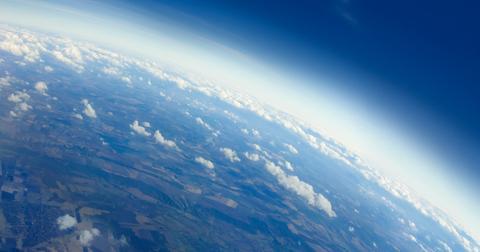 earth-overshoot-day-2020-4-1598041026923.jpg