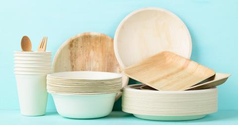 compostable-container-cup-1604071993416.jpg