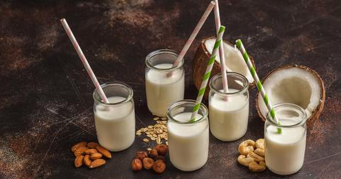 dairy-free-milk-alternatives-1553634841039.jpg