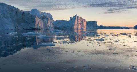arctic-ice-melting-1602772647038.jpg