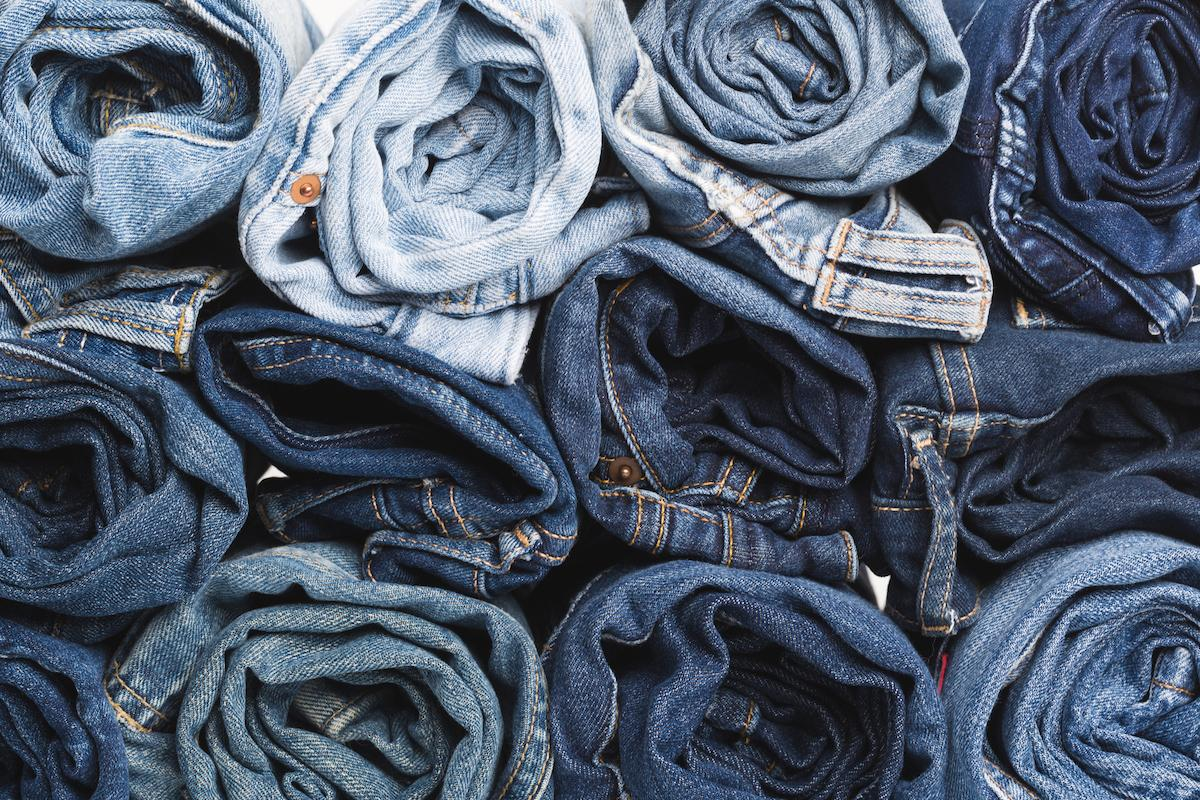 jeans-clothing-recycling-1569610203535.jpg