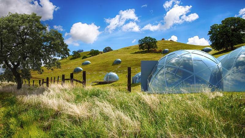 smart-dome-hobbit-800x1500-1501512116543.jpg