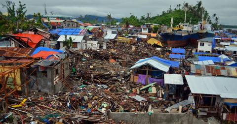 typhoon-philippines-1604335671408.jpg