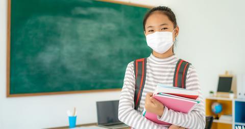 eco friendly back to school
