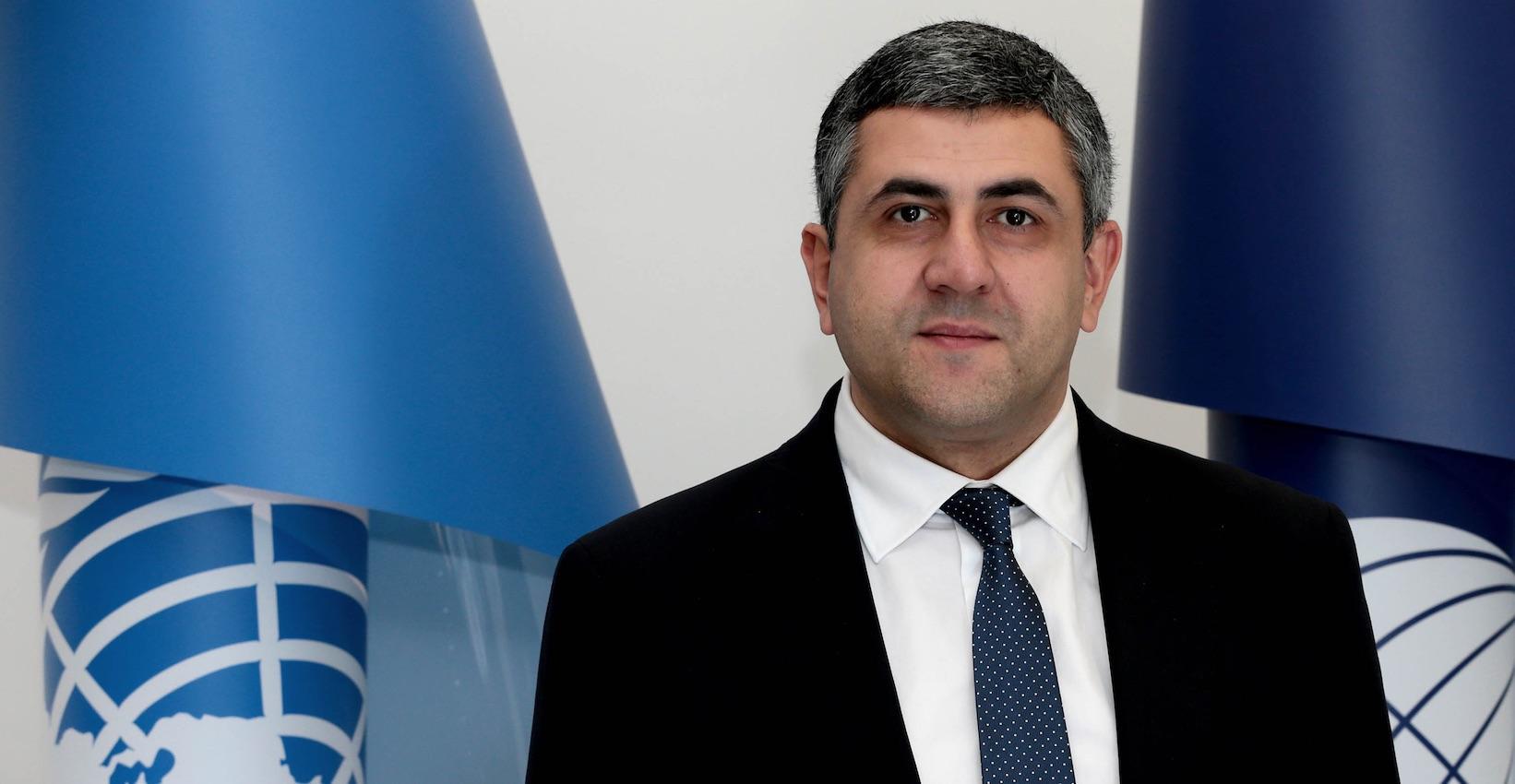 unwto-zuranpololikashvili-1524514611938.jpg