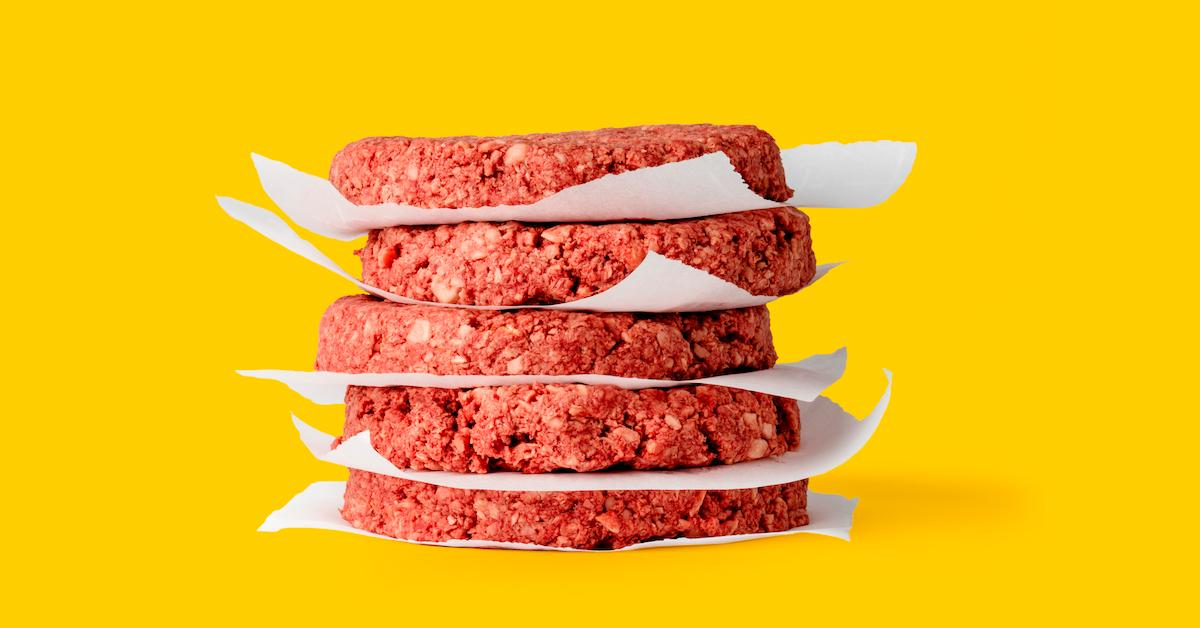 what-is-heme-impossible-burger-1564174928751.jpg