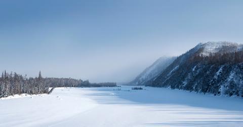 verkhoyansk-weather-1593464447002.jpg