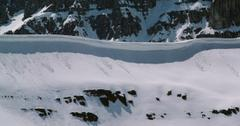 Avalanche Causes