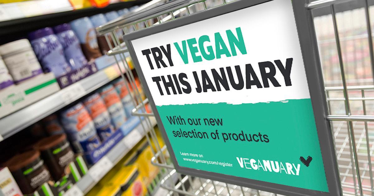 veganuary_guide_2020-1577135976520.jpg