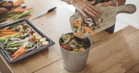 compost-carbon-footprint-1574804474518.jpg